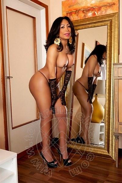 Sabry Delopez  BOLOGNA 3914535791
